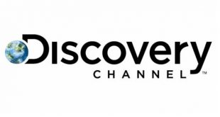 discovery-careers-jobs-internships-vacancies-learnership-programme