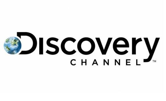 discovery-careers-jobs-internships-vacancies-learnership-programme