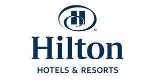 Hilton Hotels and Resorts Careers Jobs Vacancies Internships Learnerships