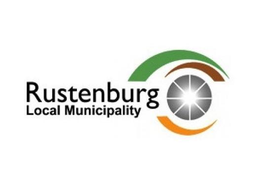 rustenburg-local-municipality-careers-jobs-vacancies-bursaries-learnerships-internships