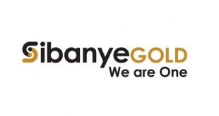 sibanye-gold-careers-jobs-vacancies-learnerships-internships