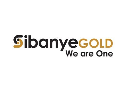 sibanye-gold-careers-jobs-vacancies-learnerships-internships