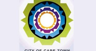 city of cape town vacancies jobs careers learnership programme
