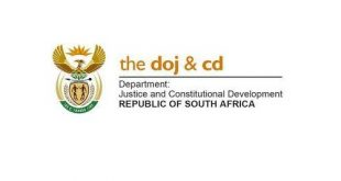 dojcd careers jobs internships training programme vacancies