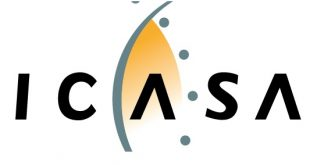 icasa careers jobs vacancies internships graduate programme