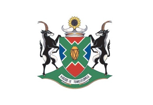 north west government careers jobs vacancies learnerships internship programme