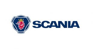 scania careers jobs internships apprenticeships learnerships in sa