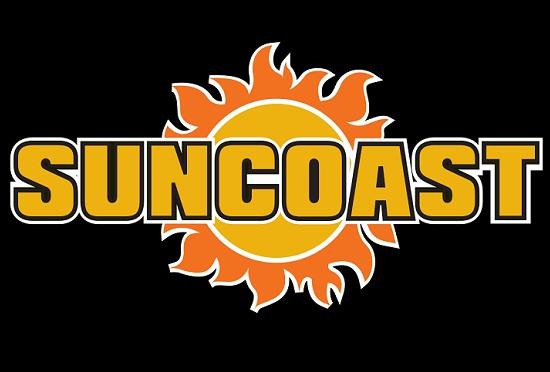 suncoast casino careers jobs vacancies internships graduate programme