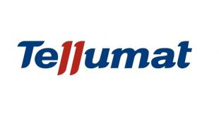 Tellumat Careers Jobs Vacancies Training Programme Apprenticeships