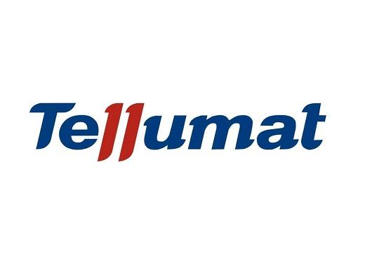 Tellumat Careers Jobs Vacancies Training Programme Apprenticeships