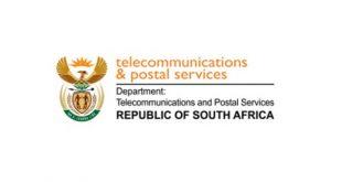 dept of communications internships jobs careers vacancies learnerships