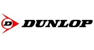 dunlop careers jobs internships vacancies graduate programme