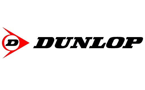 dunlop careers jobs internships vacancies graduate programme