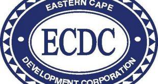 ecdc careers jobs internships vacancies graduate programme learnerships