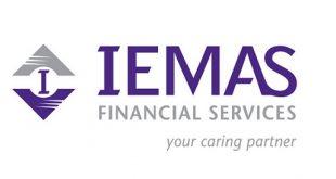 iemas careers jobs internships vacancies learnerships insurance jobs