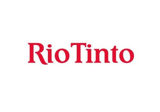 rio tinto careers jobs vacancies internships learnerships training programme