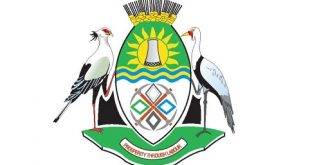 Nkangala District Municipality Jobs Careers Vacancies Learnerships Internships