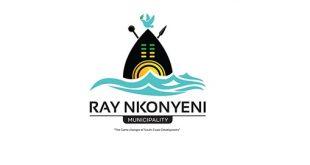 Ray Nkonyeni Municipality Careers Jobs Vacancies Gradaute Internship Programme
