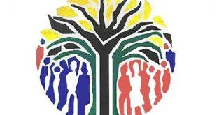 constitutional court south africa careers jobs vacancies clerkship