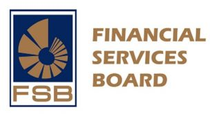 financial services board fsb careers jobs vacancies internships