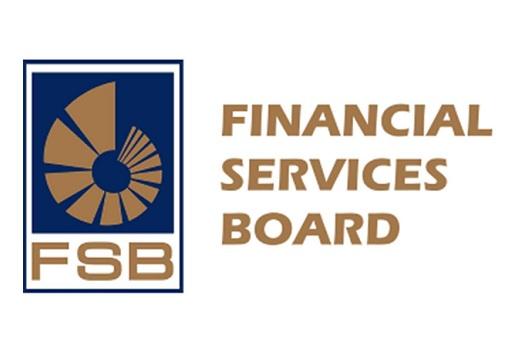 financial services board fsb careers jobs vacancies internships