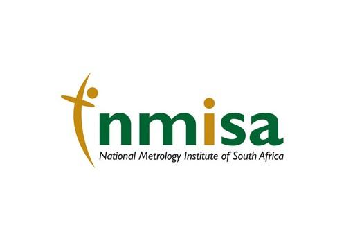 nmisa bursaries jobs careers internships vacancies learnerships