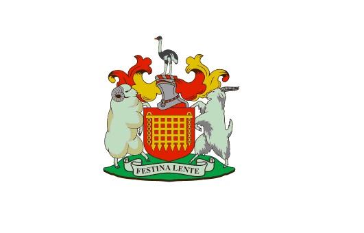 Beaufort West municipality careers jobs vacancies internship learnerhsip programme
