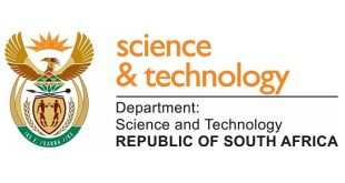 Image result for Department Of Science and Technology Vacancies 2017