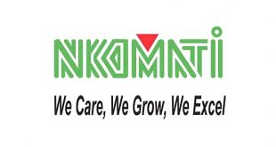 Nkomati Mine Careers Jobs Vacancies Learnerships