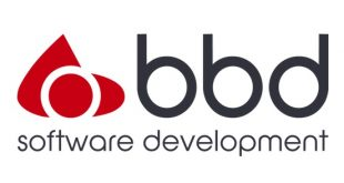 bbd software company careers jobs vacancies bursaries scholarships