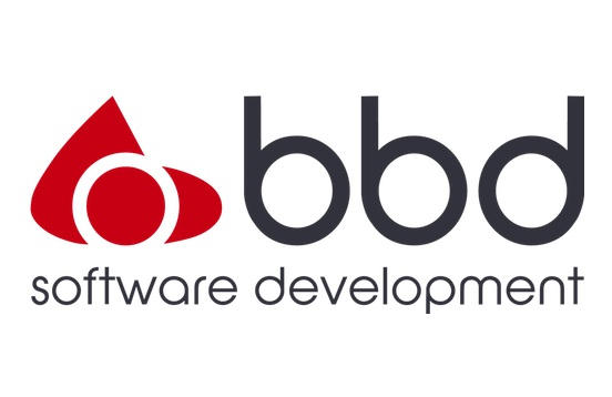 bbd software company careers jobs vacancies bursaries scholarships