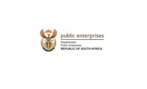 dept of public enterprises internships careers jobs vacancies
