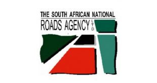 south african national roads agency sanral careers jobs vacancies bursaries