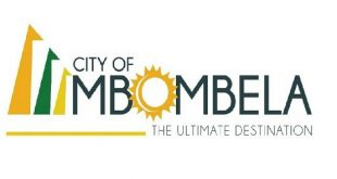 city of mbombela careers jobs vacancies learnerships