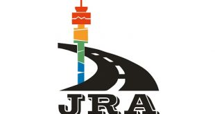johannesburg roads agency bursaries careers jobs vacancies