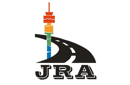 johannesburg roads agency bursaries careers jobs vacancies