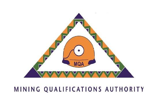 mining qualifications authority careers bursaries jobs vacancies