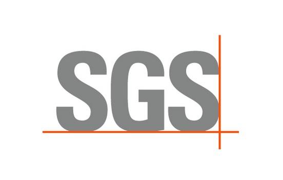 sgs south africa careers jobs vacancies learnerships internships