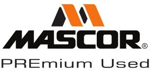 mascor careers jobs vacancies internships apprenticeships