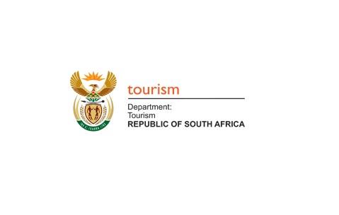 national dept of tourism careers jobs vacancies apprenticeships