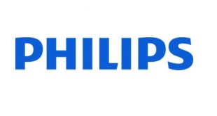 philips south africa careers jobs vacancies internships lernerships