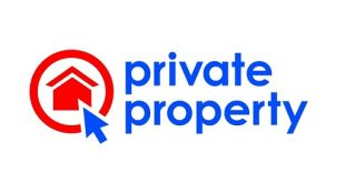private property careers jobs vacancies learnerships in jhb