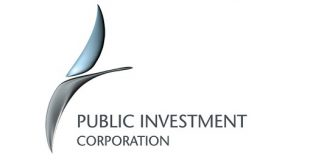public investment corporation bursaries careers job vacancies