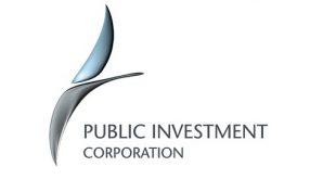 public investment corporation bursaries careers job vacancies