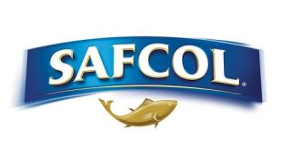 safcol careers jobs internships apprenticeship vacancies
