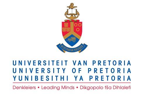 university of pretoria careers jobs vacancies learnerships