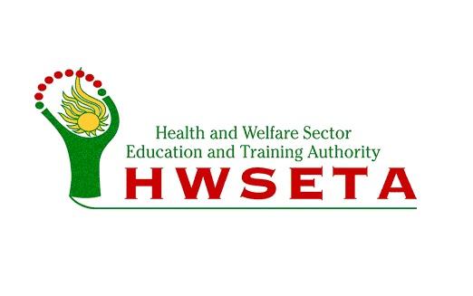 HWSETA Careers jobs vacancies internships learnerships