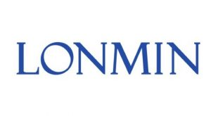 lonmin careers jobs vacancies bursaries scholarships learnerships