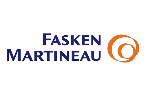 fasken martineau careers jobs vacancies bursaries scholarships