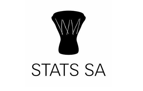 statistics south africa careers jobs internships vacancies